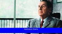 Presentaron un estudio crítico del 'Libro Azul' de Braden contra Perón