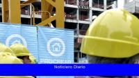 Procrear II lanzó cinco licitaciones para la construcción de más de 1.000 viviendas