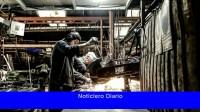 Pymes piden que la Ley de Compra Argentina sea federal
