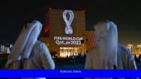 Qatar estima el impacto económico del Mundial en 20.000 millones de dólares