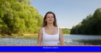 Que beneficios nos aporta la meditación y como iniciarnos en ella
