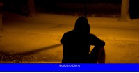 ¿Qué es el trastorno bipolar? Estos son sus síntomas, sus causas y su tratamiento.