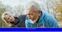 ¿Qué es la insuficiencia cardíaca? Estos son sus síntomas, sus causas y su tratamiento.