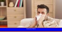 ¿Qué es un resfriado? Estos son sus síntomas, sus causas y sus consecuencias