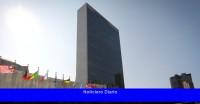 Qué esperar en la Asamblea General de la ONU