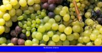¿Qué pasa si comes uvas todos los días?