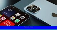 ¿Qué significa realmente que tu móvil tenga una frecuencia de actualización de 120 Hz?