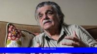 ¿Quién era Horacio González?