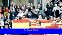 Quiénes son los protagonistas del conflicto catalán