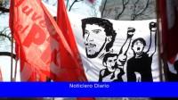 Realizan acto en memoria de Mariano Ferreyra a 11 años de su asesinato