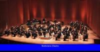 Regresa la Filarmónica de Nueva York, en medio de transiciones