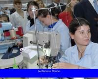 Repro II: estableció los requisitos para la preselección y selección de empresas