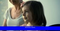 Reseña de 'Little Girl': Creciendo y Buscando la Paz