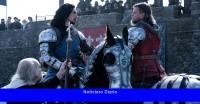Reseña de 'The Last Duel': Una epopeya medieval en la era del #MeToo