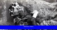 Reseña del libro: 'Oscar Wilde', de Matthew Sturgis