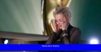 Reseña: En los premios Emmy, la televisión celebra su propia supervivencia