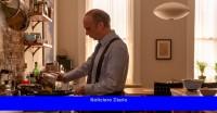 Resumen de 'Billions', temporada 5, episodio 10: No puedes hacer una tortilla ...