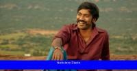 Revisión de 'Jagame Thandhiram': plan, masacre, repetición