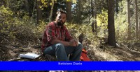 Revisión de 'Ride the Eagle': un hermano no tóxico se enfrenta a lecciones de la mediana edad