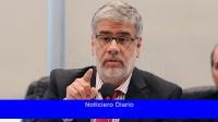 Roberto Feletti sustituirá a Paula Español al frente de Comercio Interior