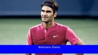 Roger Federer quedará fuera del Top 10 después de casi cinco años