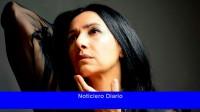 Roxana Amed presenta su octavo disco en concierto que tendrá lugar el viernes