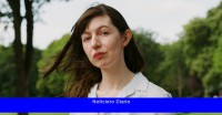 Sally Rooney se niega a vender derechos de traducción a editor israelí