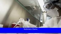 Salvarezza: 'Ya estamos entre los países que pueden fabricar millones de dosis'