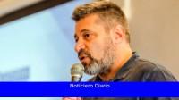 Santa María: 'Larreta abandonó a los porteños y no administra la Ciudad por su sueño presidencial'
