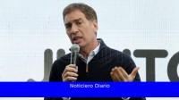 Santilli presentará proyectos en La Plata y visitará la periferia con Larreta