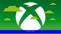 ¿Se actualiza xCloud? Algunos juegos de la plataforma mejoraron la calidad de Xbox Series X