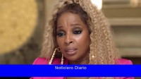 Se estrena documental sobre la cantante de R&B y soul Mary J. Blige