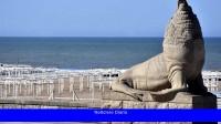 Señalan que Mar del Plata está superando los 120 mil turistas