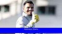 Sergio Romero se hizo oficial como nuevo refuerzo de Venecia