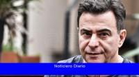 Sietecase estrena un programa que apuesta por 'reflexionar críticamente' sobre el siglo XXI