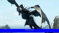 Skyrim Anniversary Edition podría causar una gran interrupción en la escena de los mods