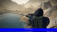Sniper Ghost Warrior Contracts 2 resuelve sus problemas en PS5 y ya tiene una fecha de lanzamiento en la mira
