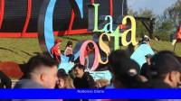 Soledad Pastorutti celebrará el Día de la Madre con un espectáculo gratuito en Santa Teresita