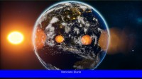 ¿Son los políticos un desastre? En SuperPower 3 puedes demostrar lo contrario mientras dominas el mundo