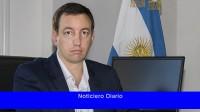 Subsecretario Yanotti asumirá la vicepresidencia de Cammesa