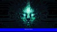 System Shock tendrá una adaptación de la serie de televisión del director de Uncharted: Live-Action Fan Film