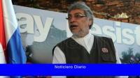 Taiana y ex presidentes recordaron golpe parlamentario en Paraguay y pidieron integración