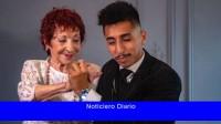 'Tango: del suburbio al escenario' investiga la historia y el presente de la danza