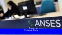 Tareas asistenciales: la Anses ya ha resuelto el 55% de los trámites para reconocer aportes a la mujer