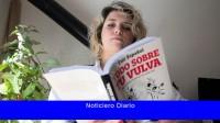 Tati Español: 'Nos atrapa la idea de que el placer está en el otro'