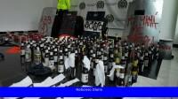Tensión en Barranquilla por presencia del público en el partido argentino