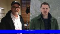 The Killer, el nuevo David Fincher para Netflix confirma a Michael Fassbender como protagonista
