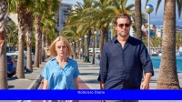 The Mallorca Files es una división europea de Miami