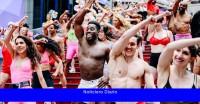 Theatre to Stream: Pride se pone en línea