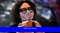 Todesca Bocco: 'La economía argentina atraviesa una recuperación'